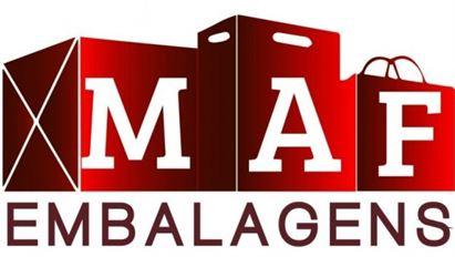 Maf Embalagens